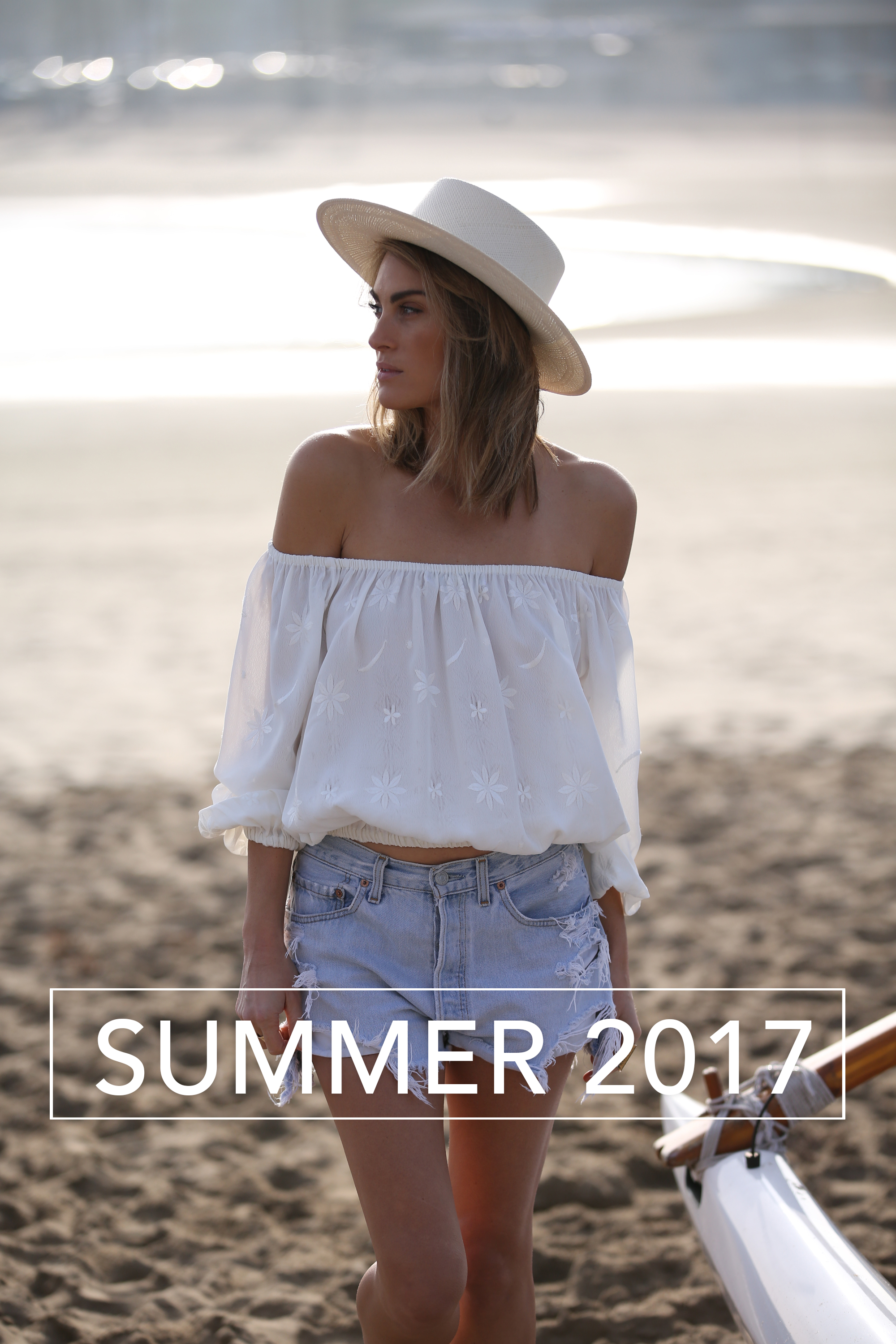 DELACY SUMMER 2017 COLLECTION.jpg