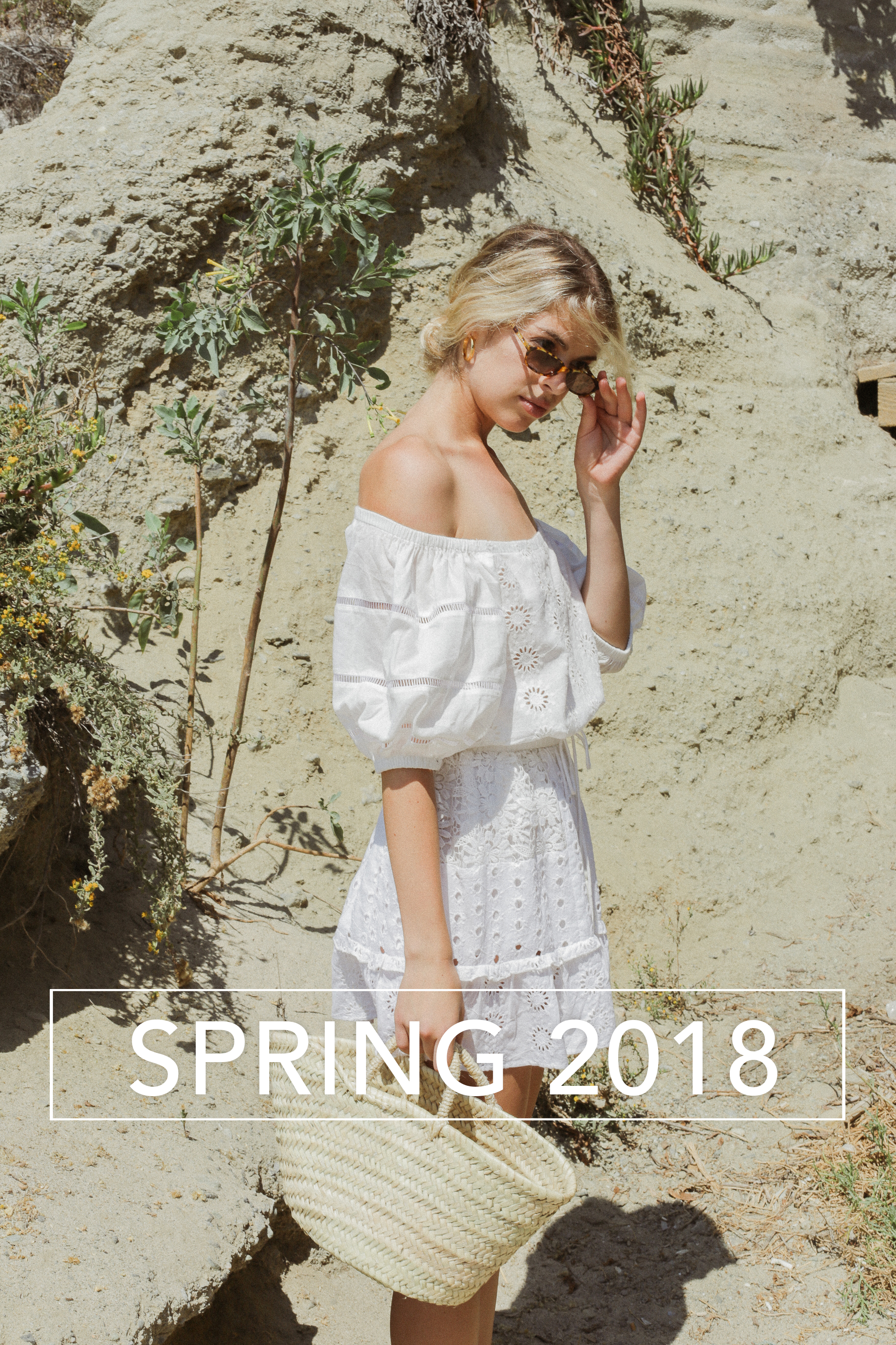 SPRING 2018 COLLECTIONS PIC.jpg