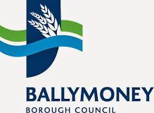 Ballymoney Council.jpg