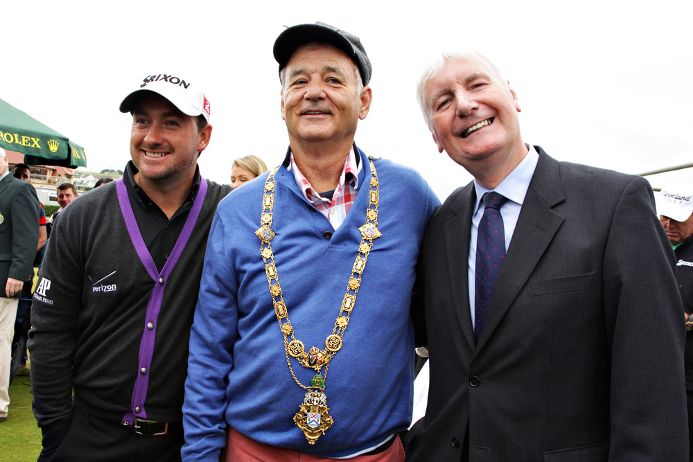 Bill Murray, Graham McDowell.jpg