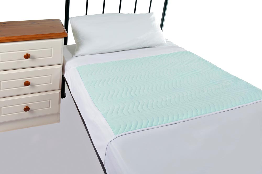C Bed Pad with Flaps 2.jpg