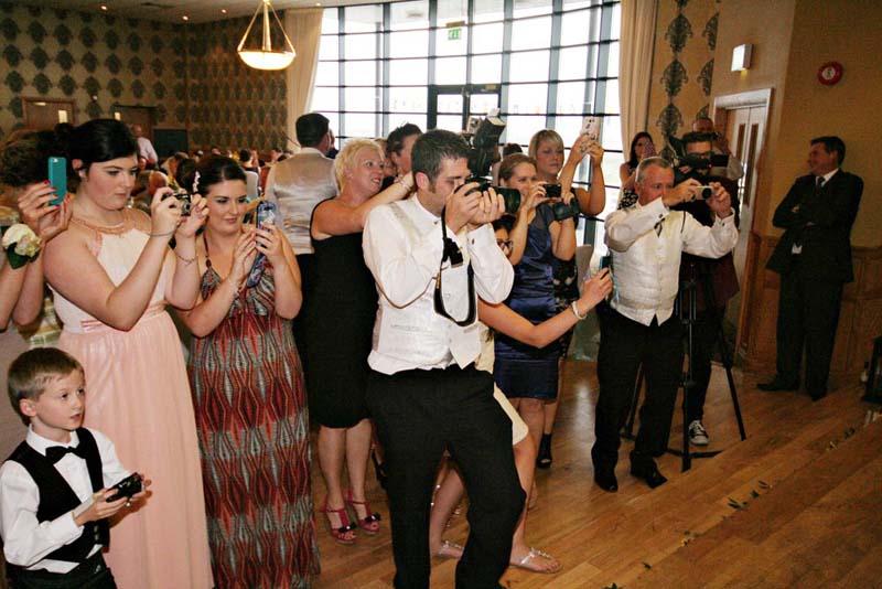 597  Clancy Photography SJ.jpg