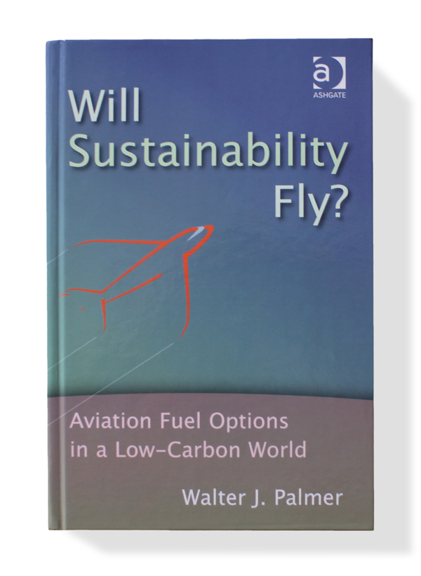 Will Sustainability Fly?