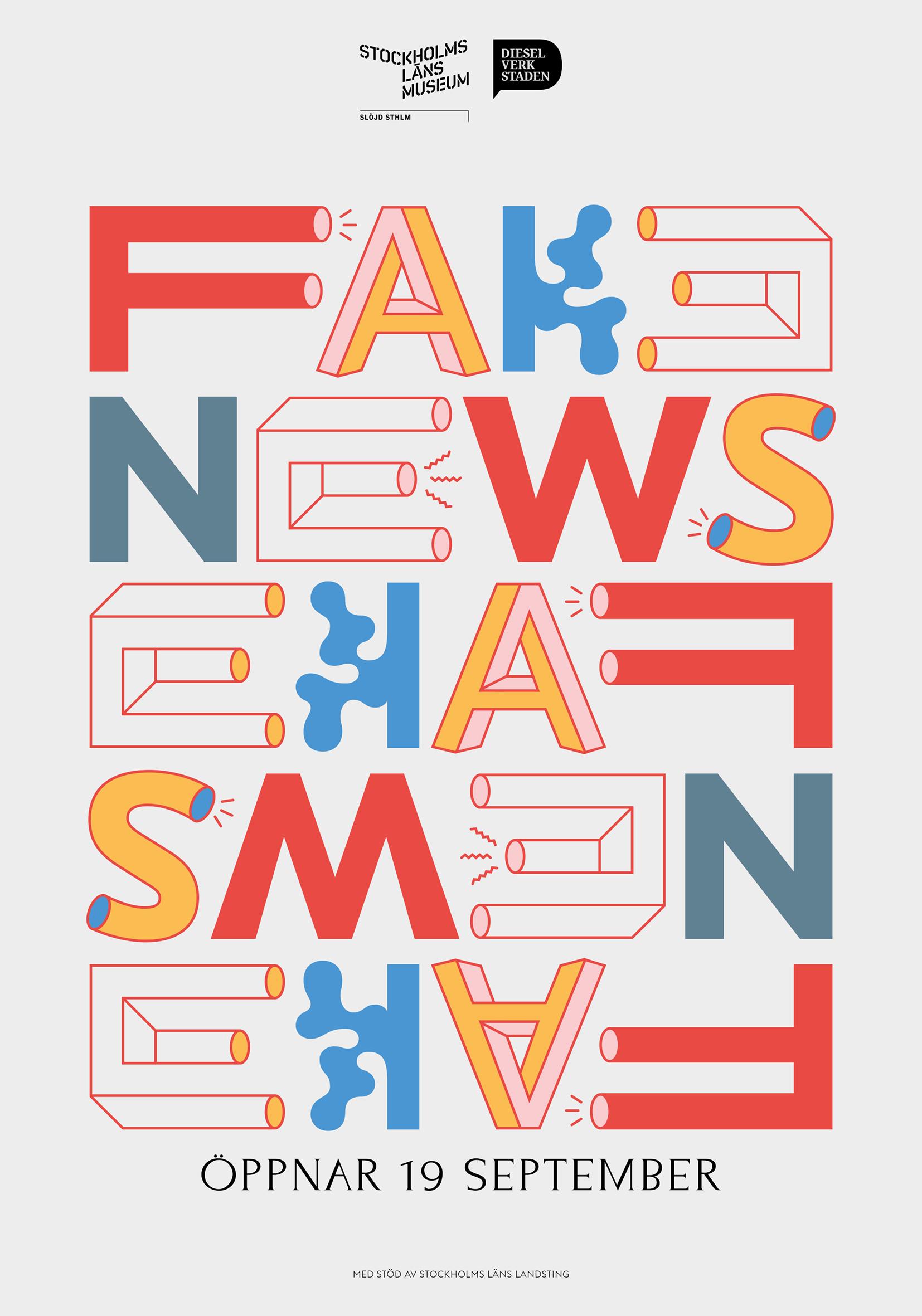 Fake News-Affischer-Webb2.jpg