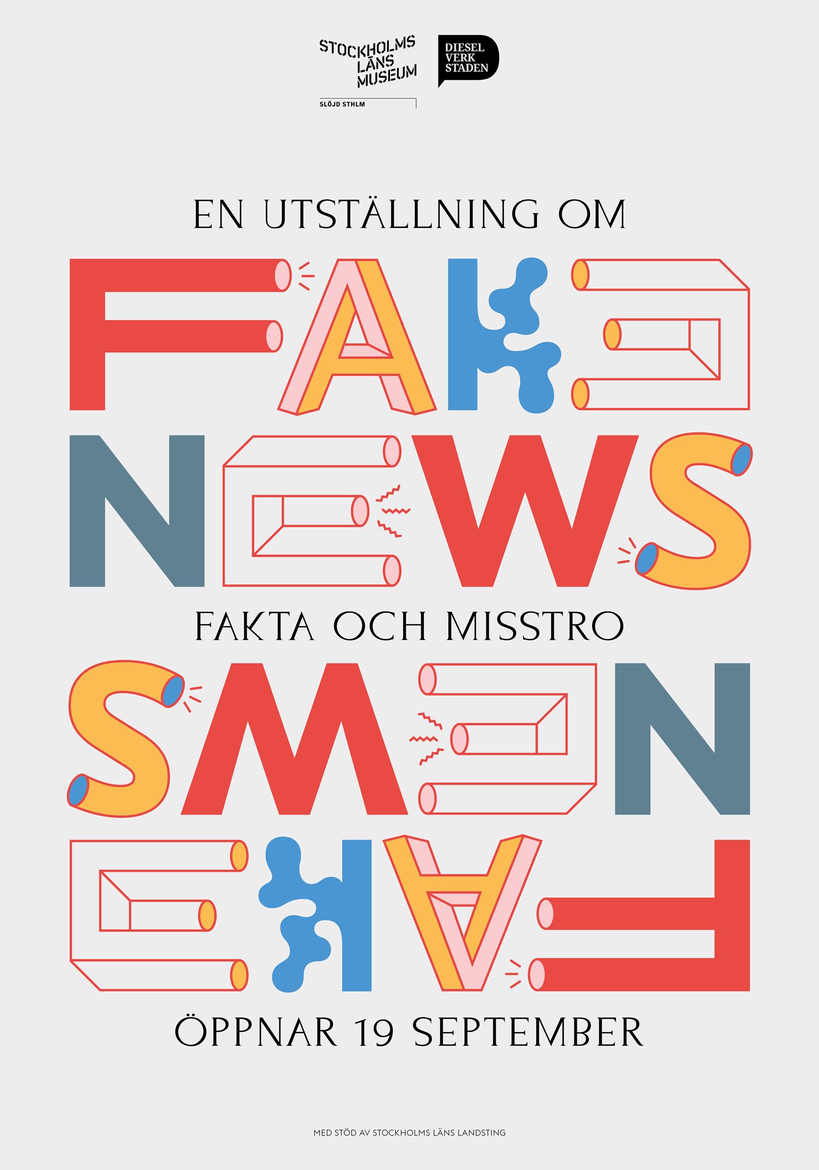 Fake News-Affischer-Webb.jpg