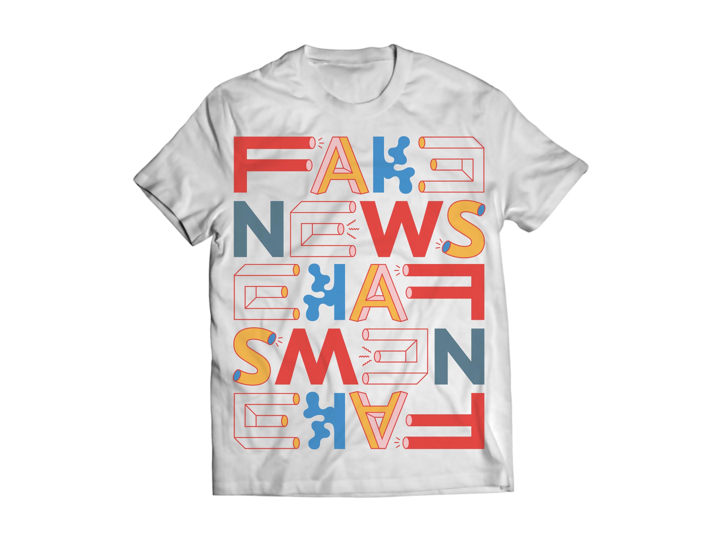 FAKE NEWS-Tshirt.jpg