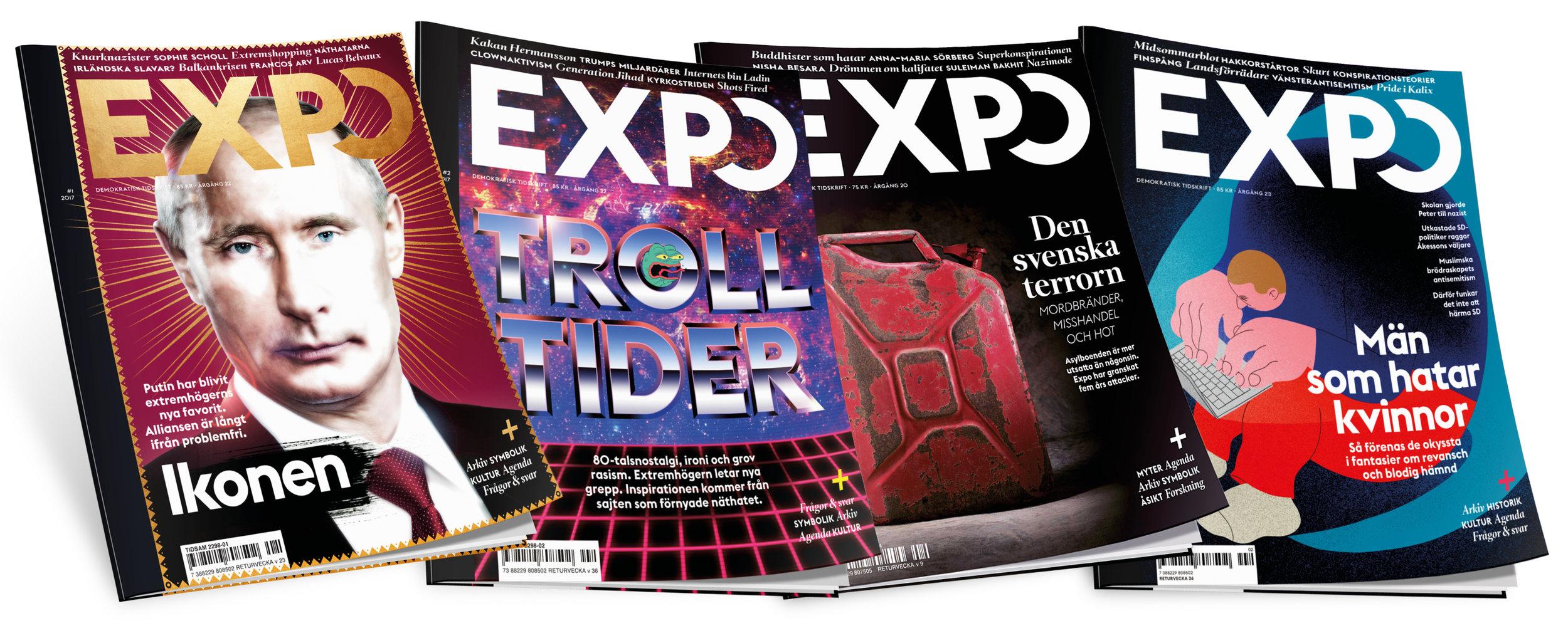 Expo omslag.jpg