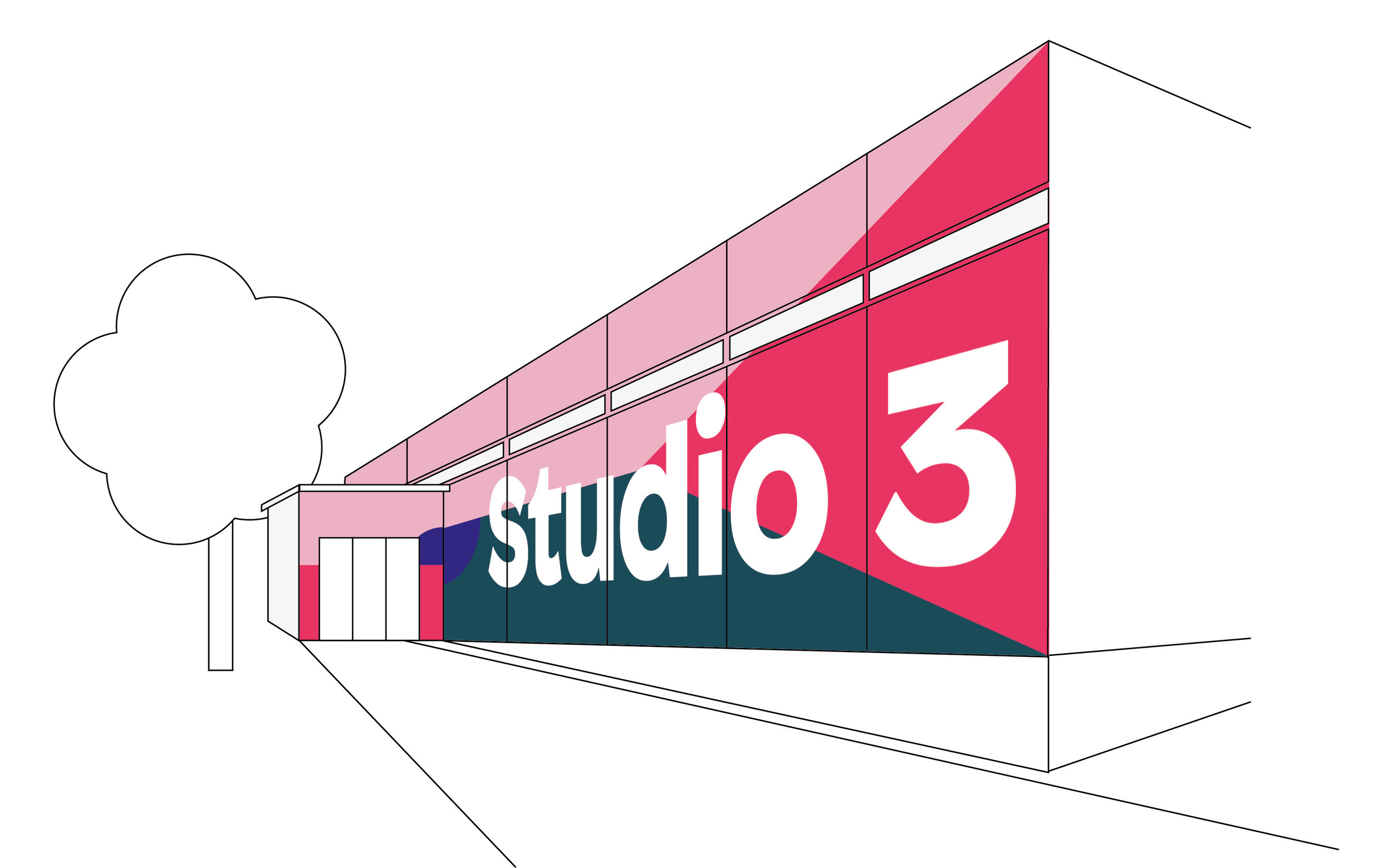 Subtopia5.jpg