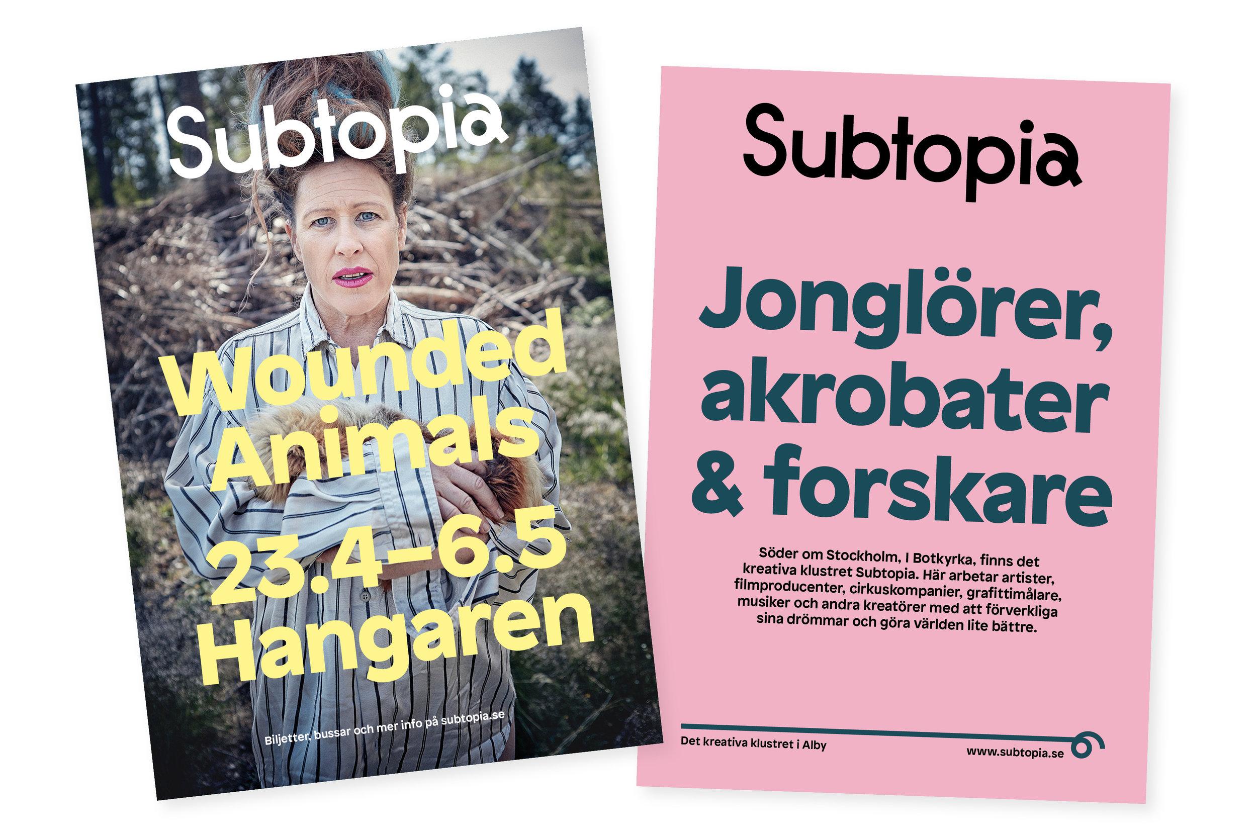 Subtopia9.jpg