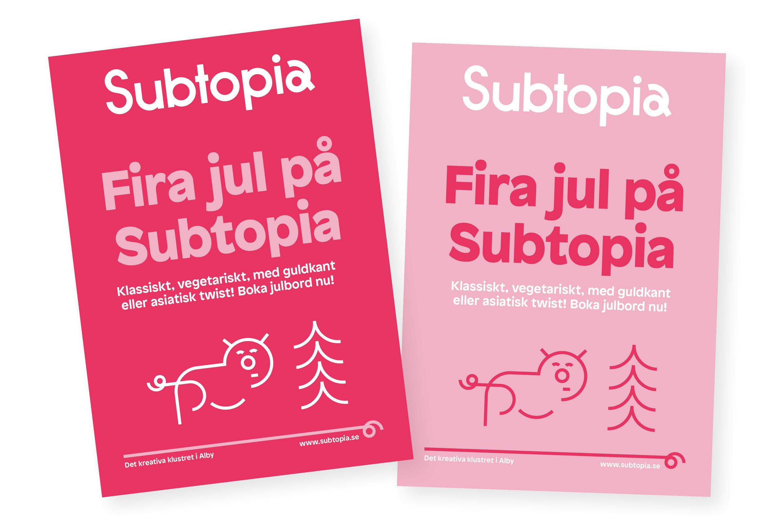 Subtopia10.jpg