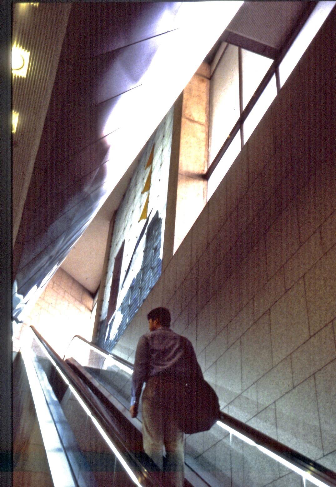 3. CDN_EMBASSY_Tokyo_below.jpg