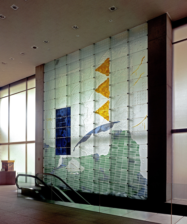 1. Canadian Embassy Tokyo 2.jpg