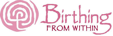 Birthing from within Utah