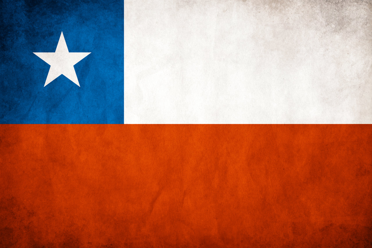 Chile_Grungy_Flag_by_think0.jpg