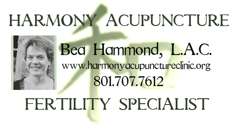 Harmony Ad with Picture.jpg