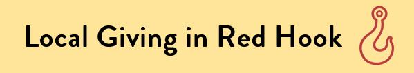 RHGiving