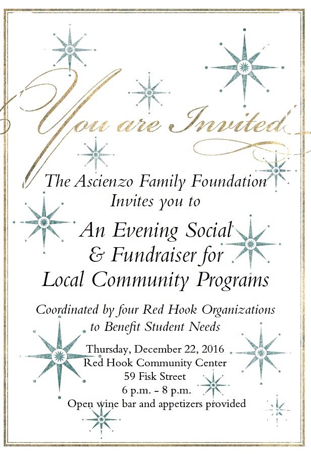 Social Invitation.jpg