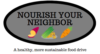 nourishyourneighbor-text.png