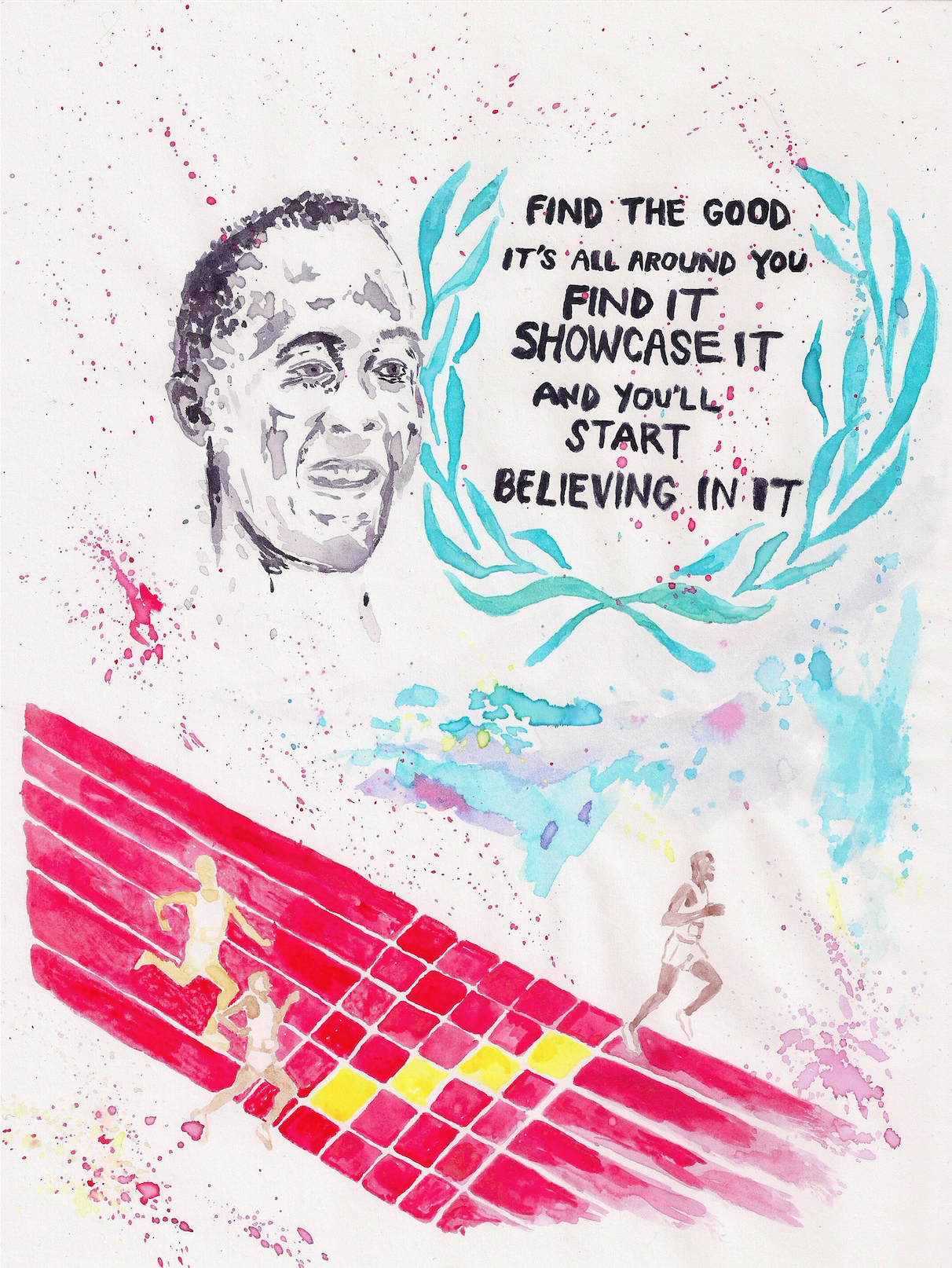 Jesse Owens - Find the Gold.png