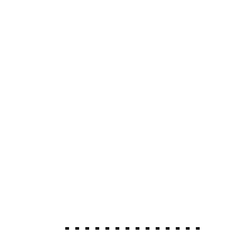 product_0016_BAFFLE.png