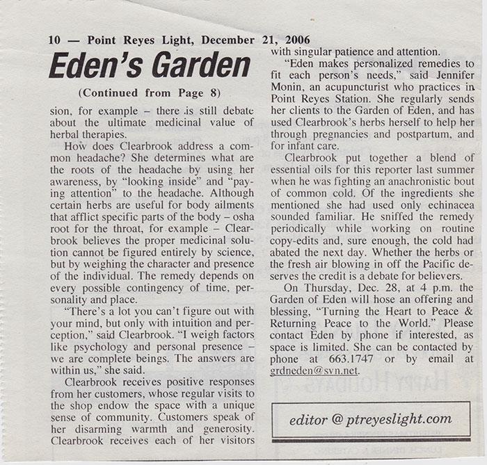 EdensGarden3_web.jpg