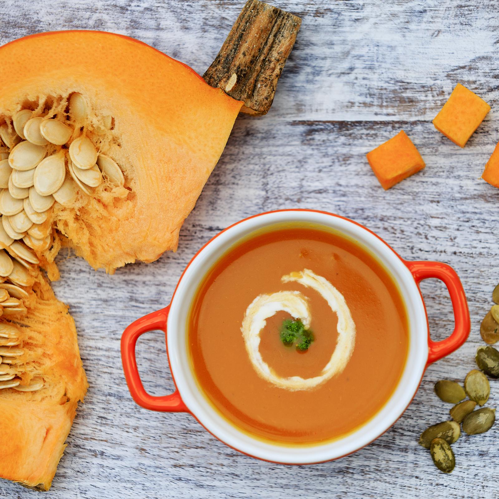 bigstock-Pumpkin-soup-Traditional-sea-54184982.jpg