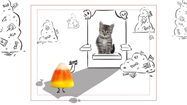 kitten_1.jpeg