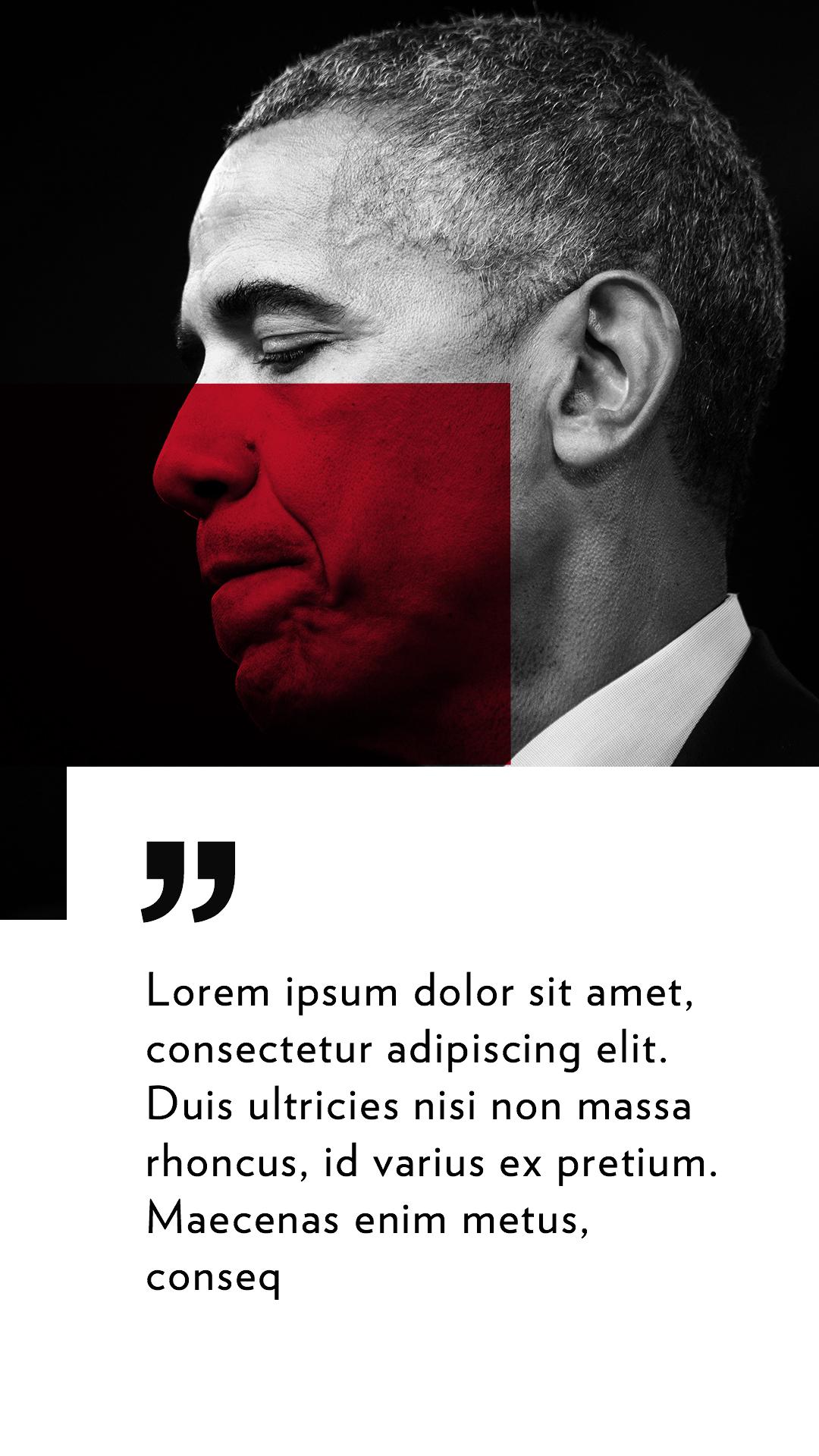 Quote 1c.jpg