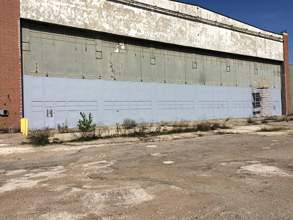 2016-10-05-Painting-Bomber-Plant-(1).jpg