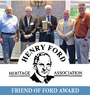 ford-award.jpg