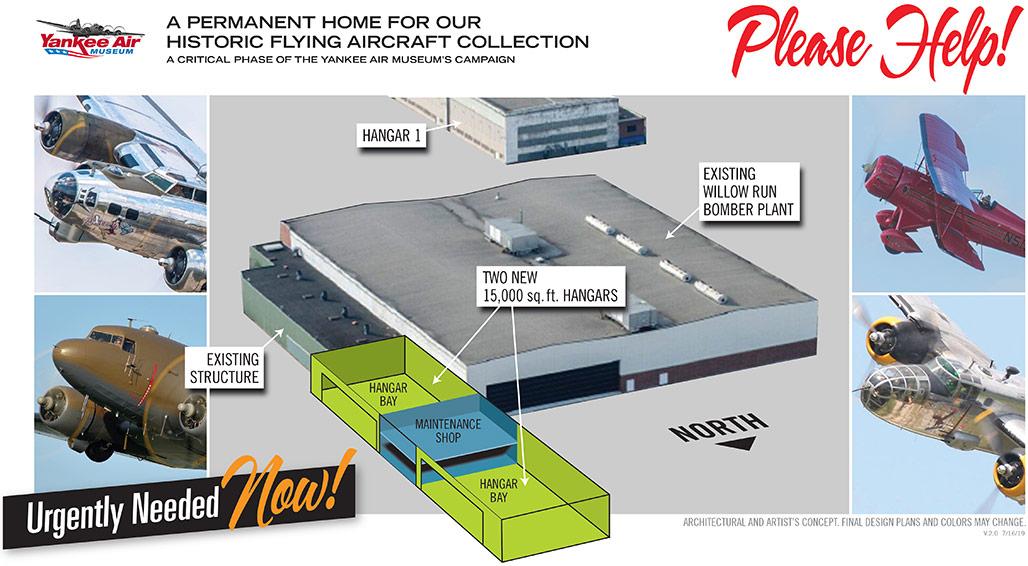 yankee-air-museum-hangar-campaign-2019-1028px.jpg