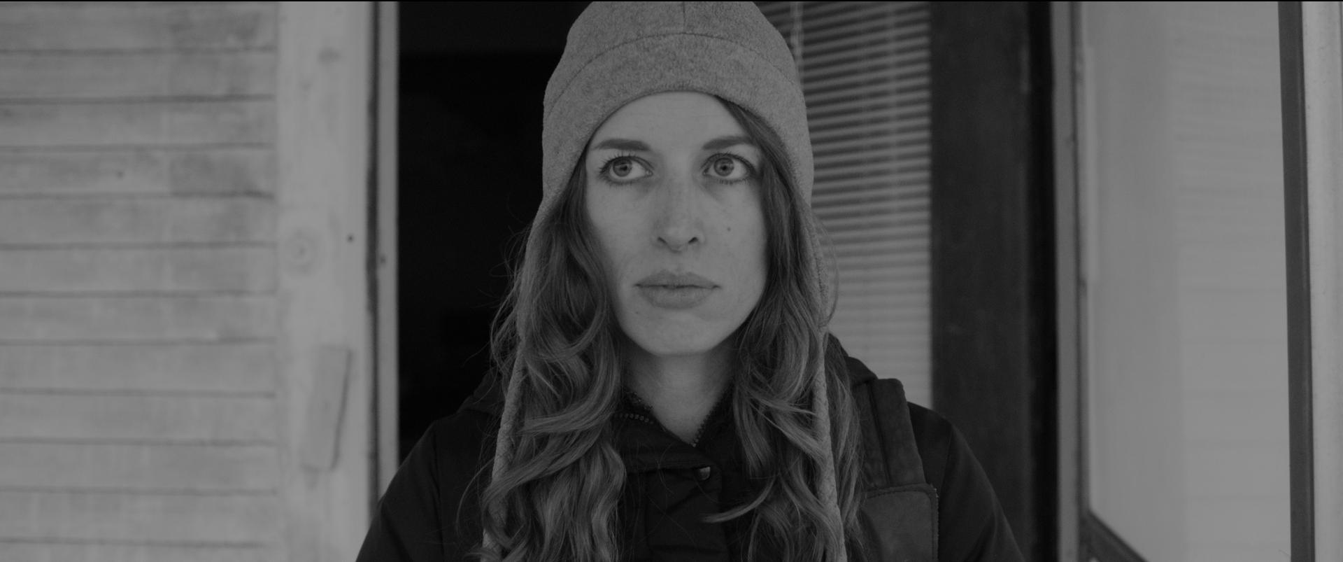 """The Wagon"" (Short film) frame grab"
