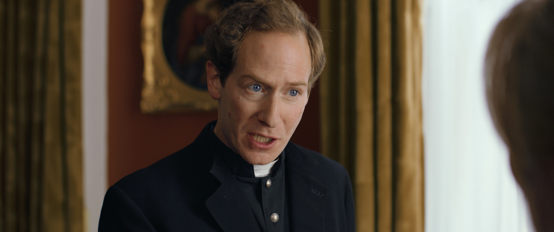 Mean Priest.jpg