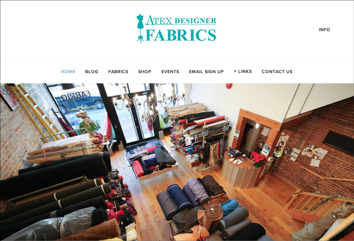 www.atexfabrics.com