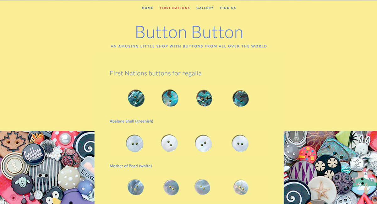buttonbuttonweb02.jpg
