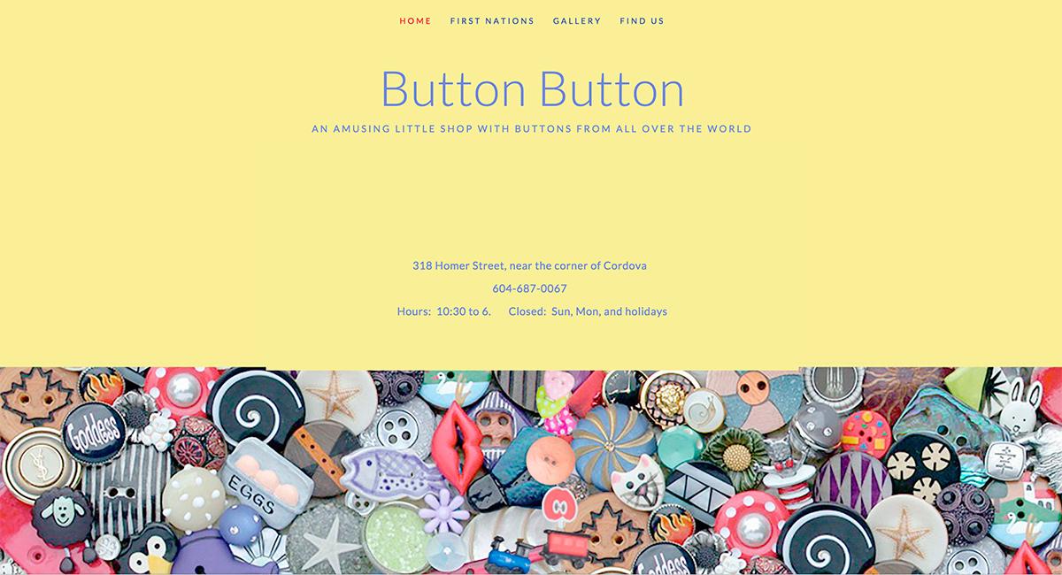buttonbuttonweb01.jpg