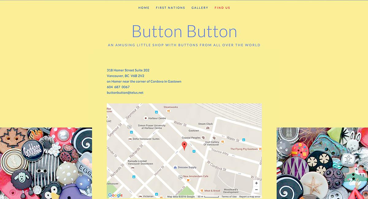 buttonbuttonweb04.jpg