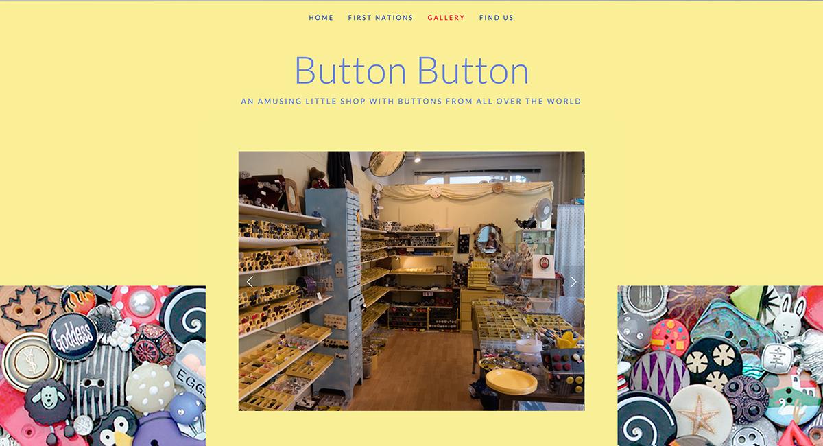 buttonbuttonweb03.jpg