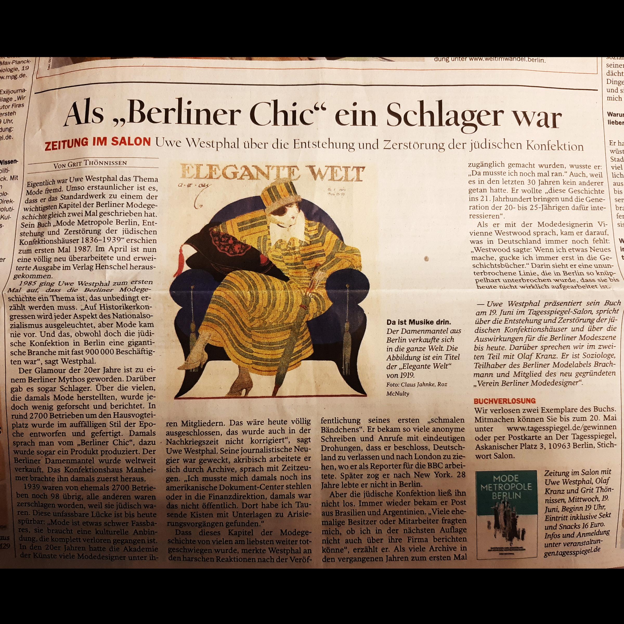 https://www.berlinertageszeitung.de/