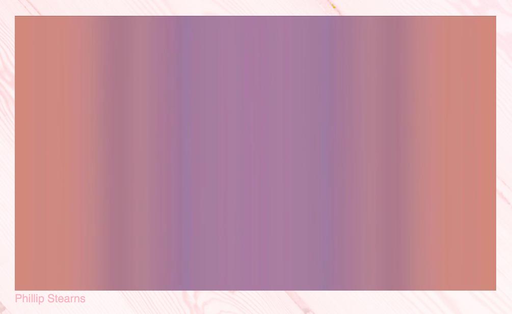 3 Bildschirmfoto 2016-06-13 um 20.35.53.png