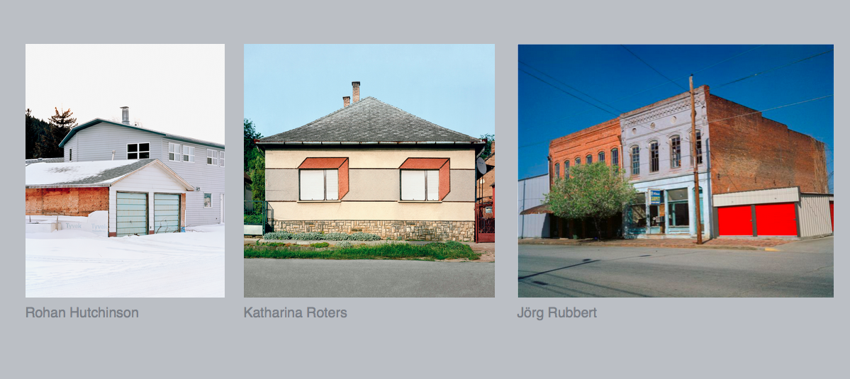 Rohan Hutchinson, Katharina Roter and Joerg Rubbert_Our Cities Surrounded_peertospace.png