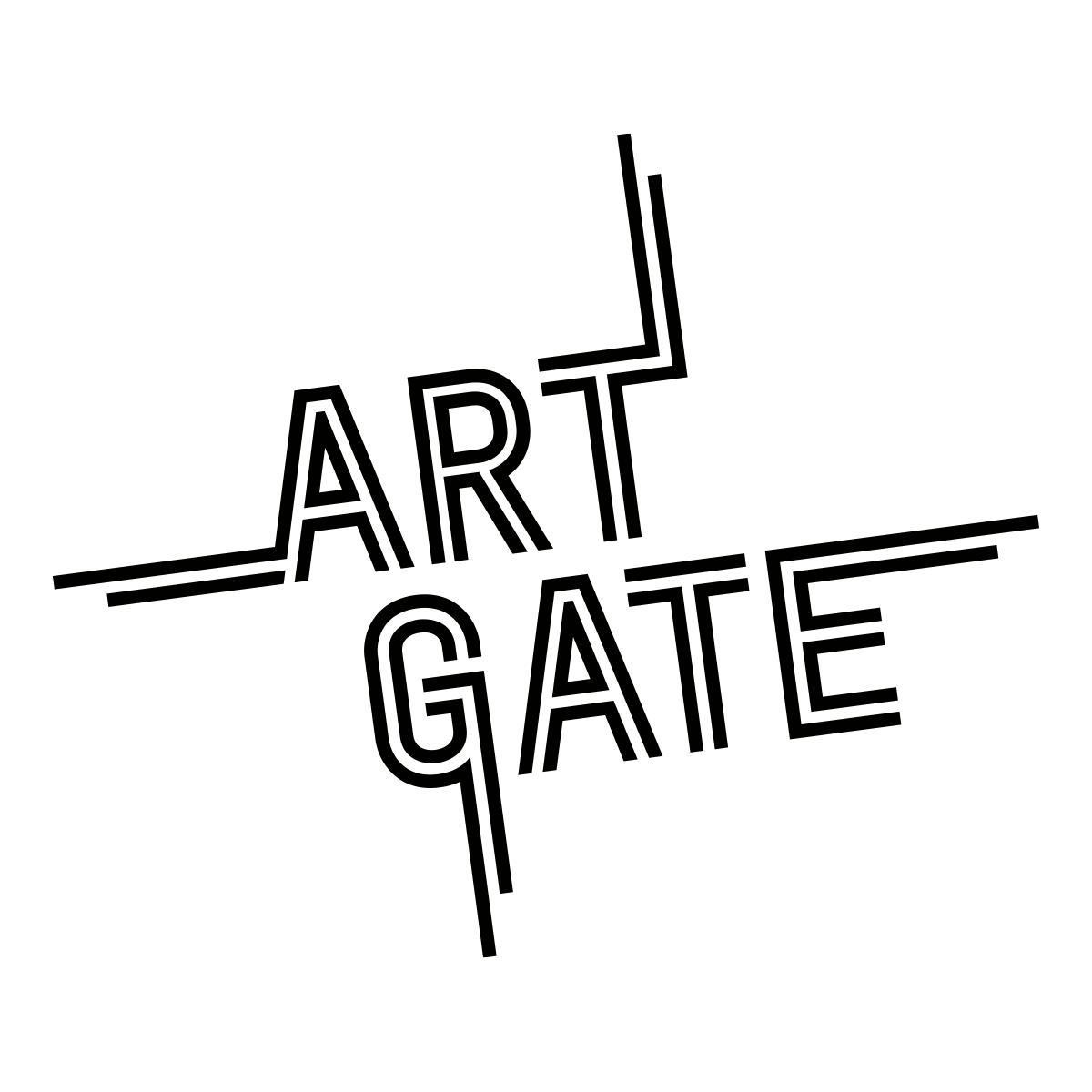 Artgate_logo_schwarz.png