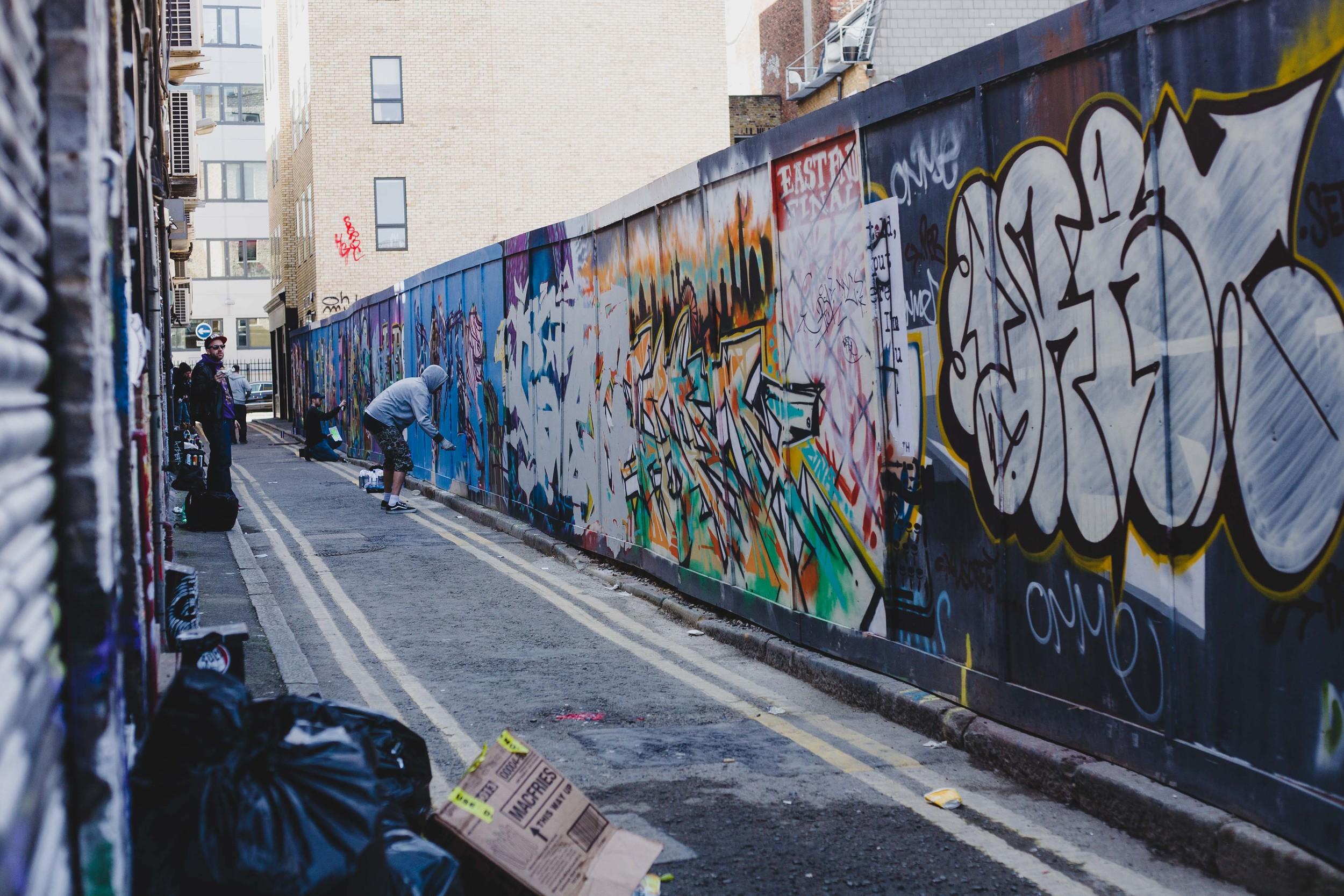 london-shoreditch-5238.jpg