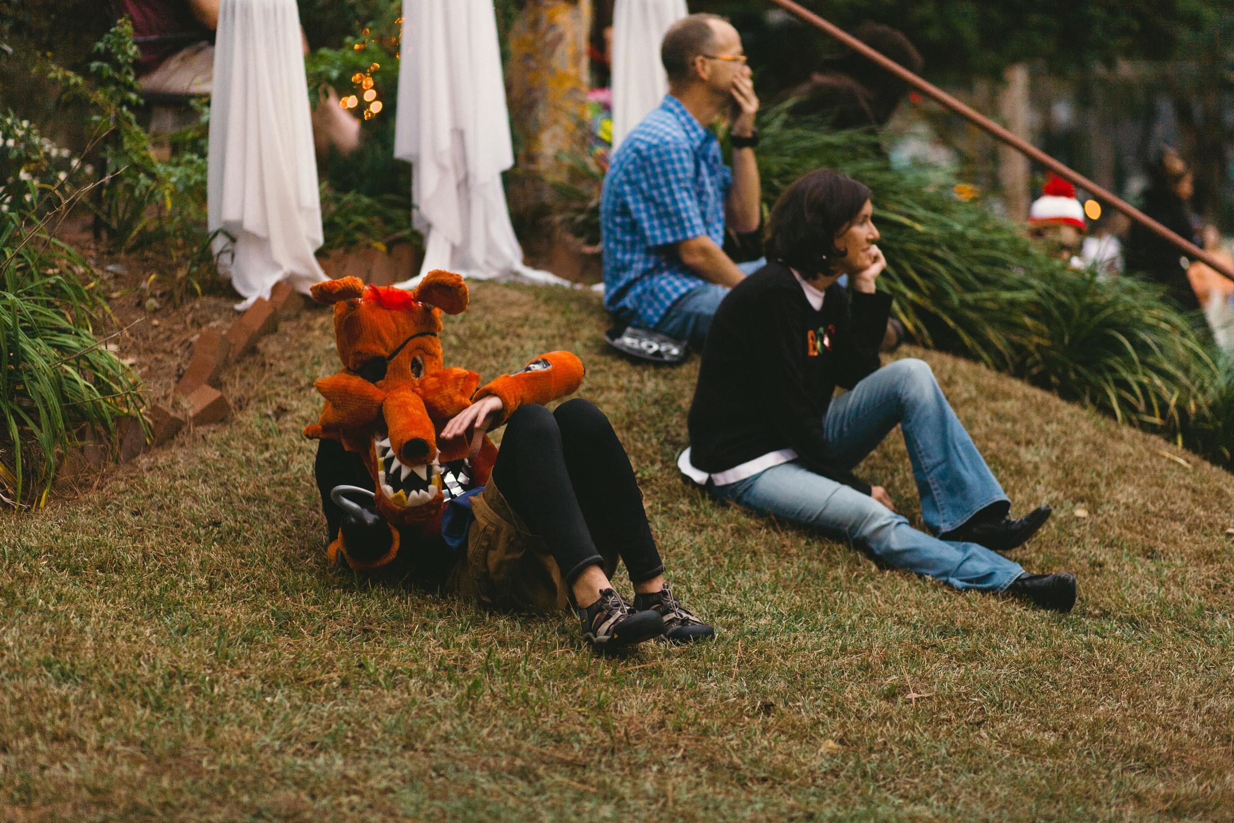 tallahassee-photography-halloween-8797.jpg