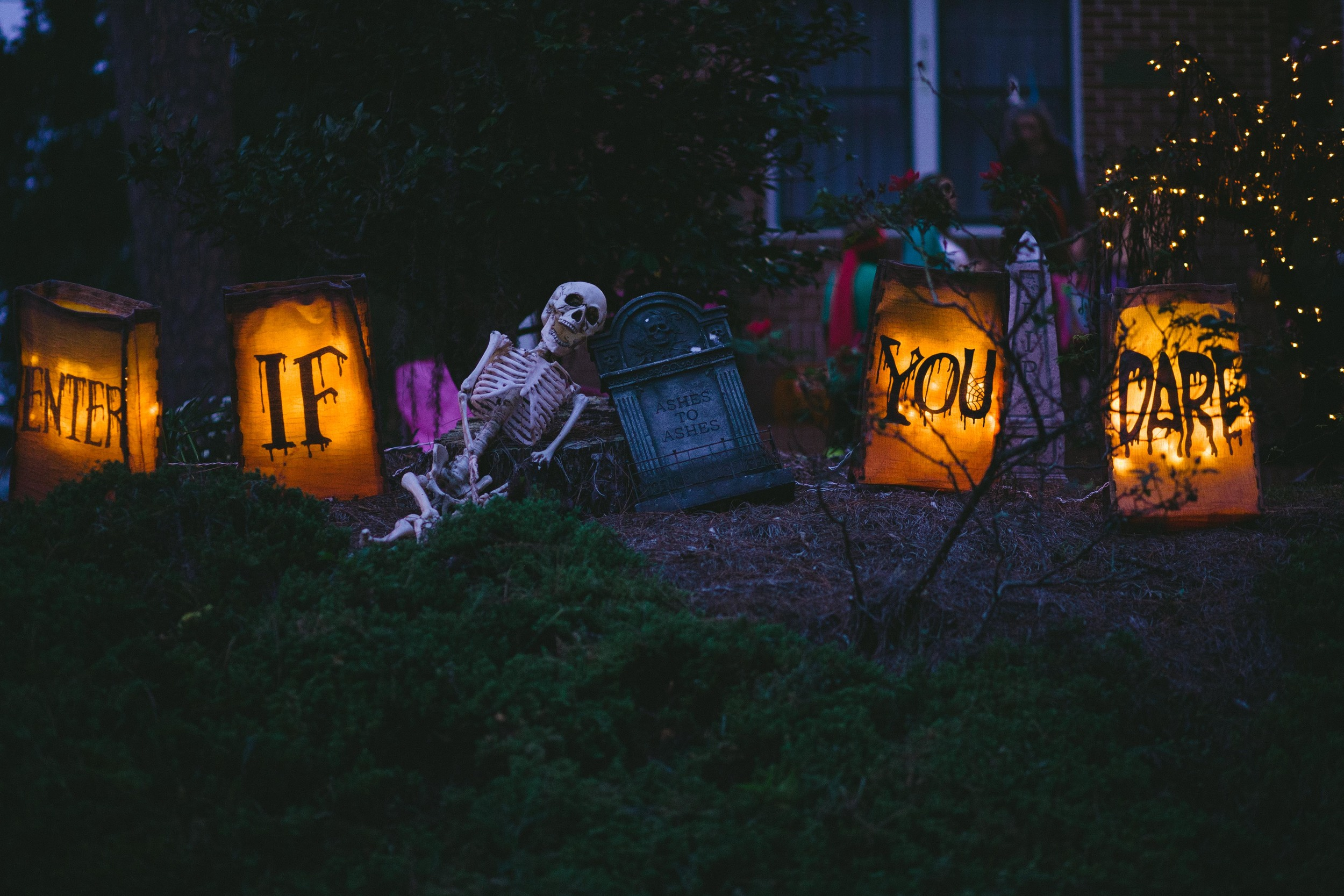 tallahassee-photography-halloween-8809.jpg