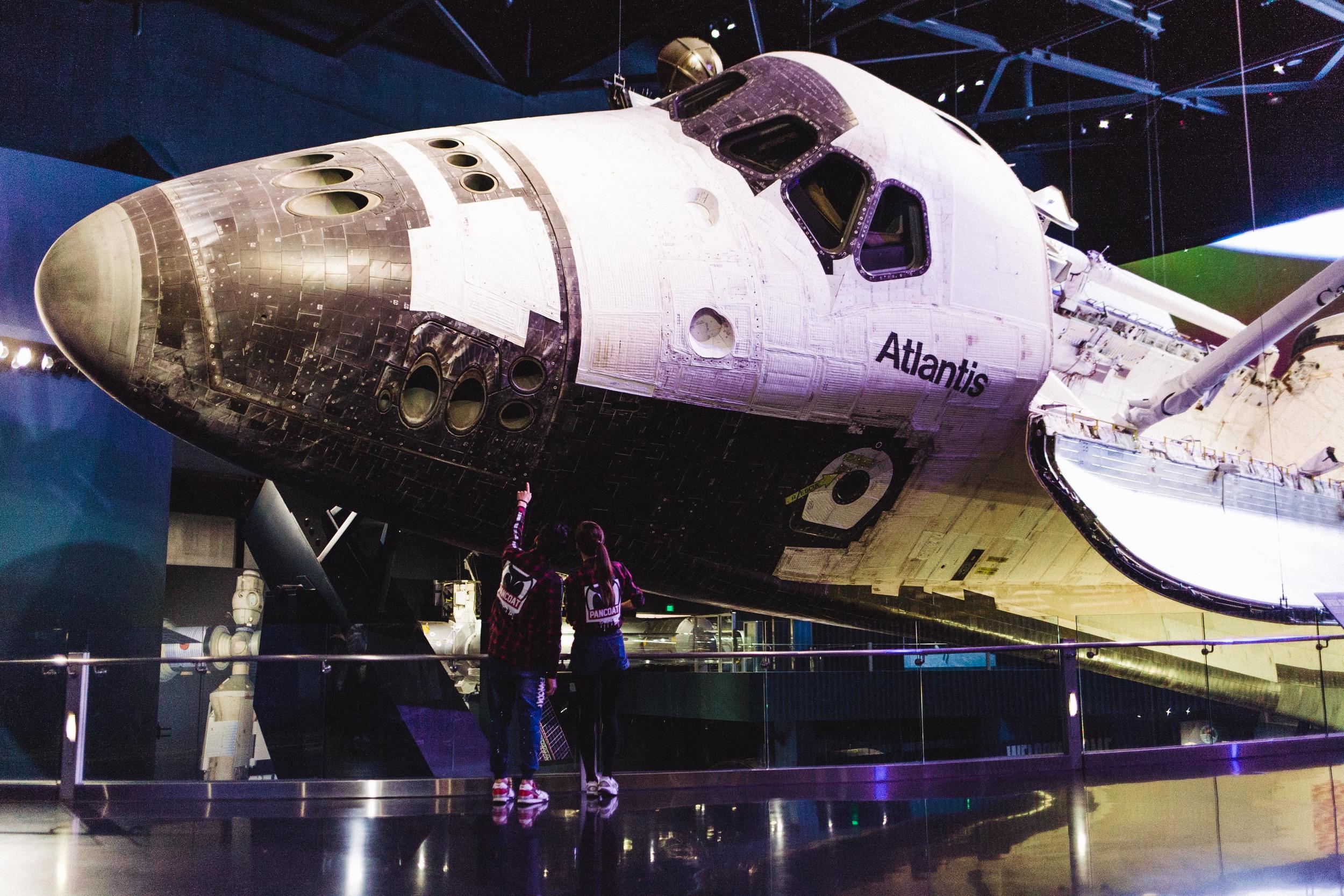 kennedy-space-center-9052.jpg