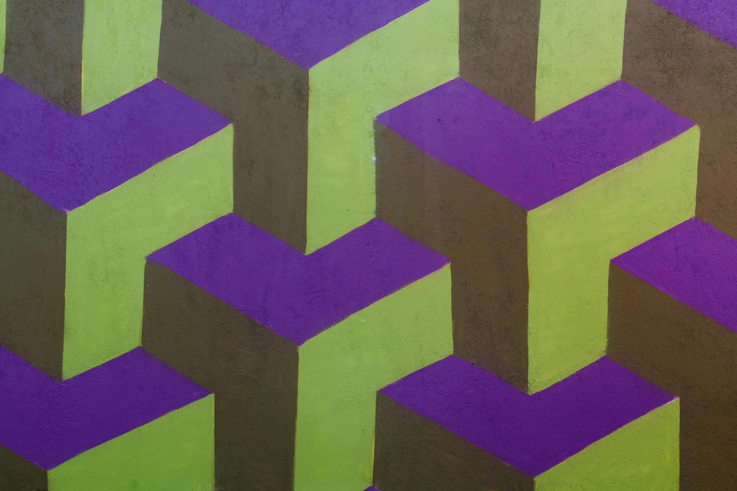 tallahassee-somo-murals-8411.jpg