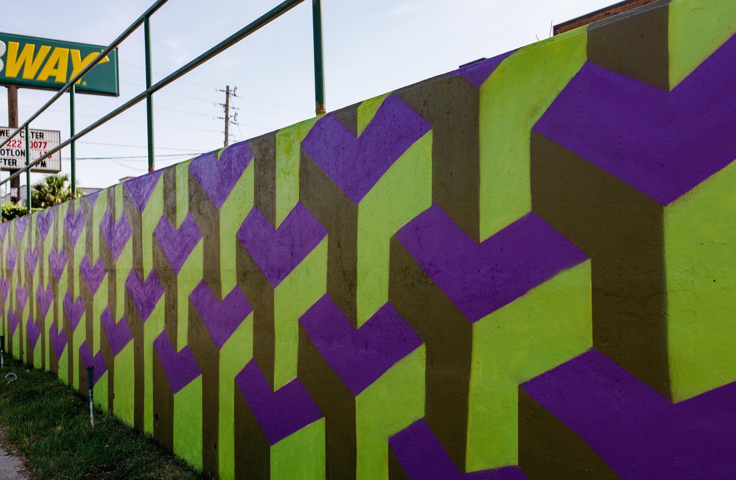 tallahassee-somo-murals-8413.jpg