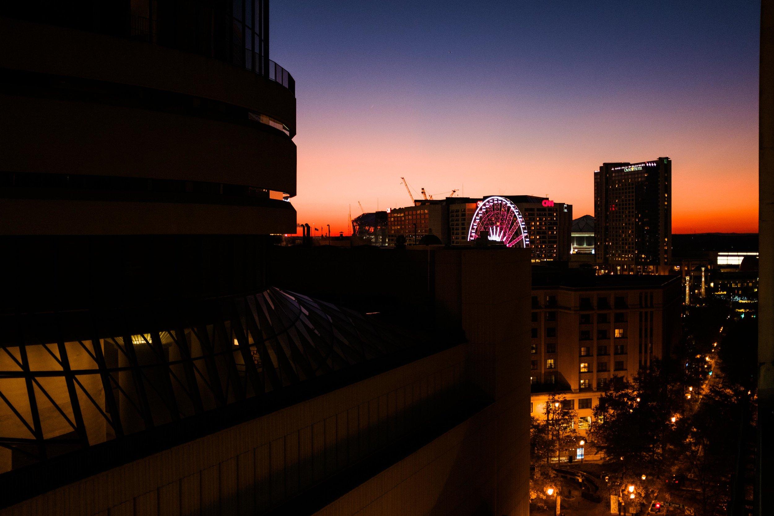 atlanta-downtown-8995.jpg