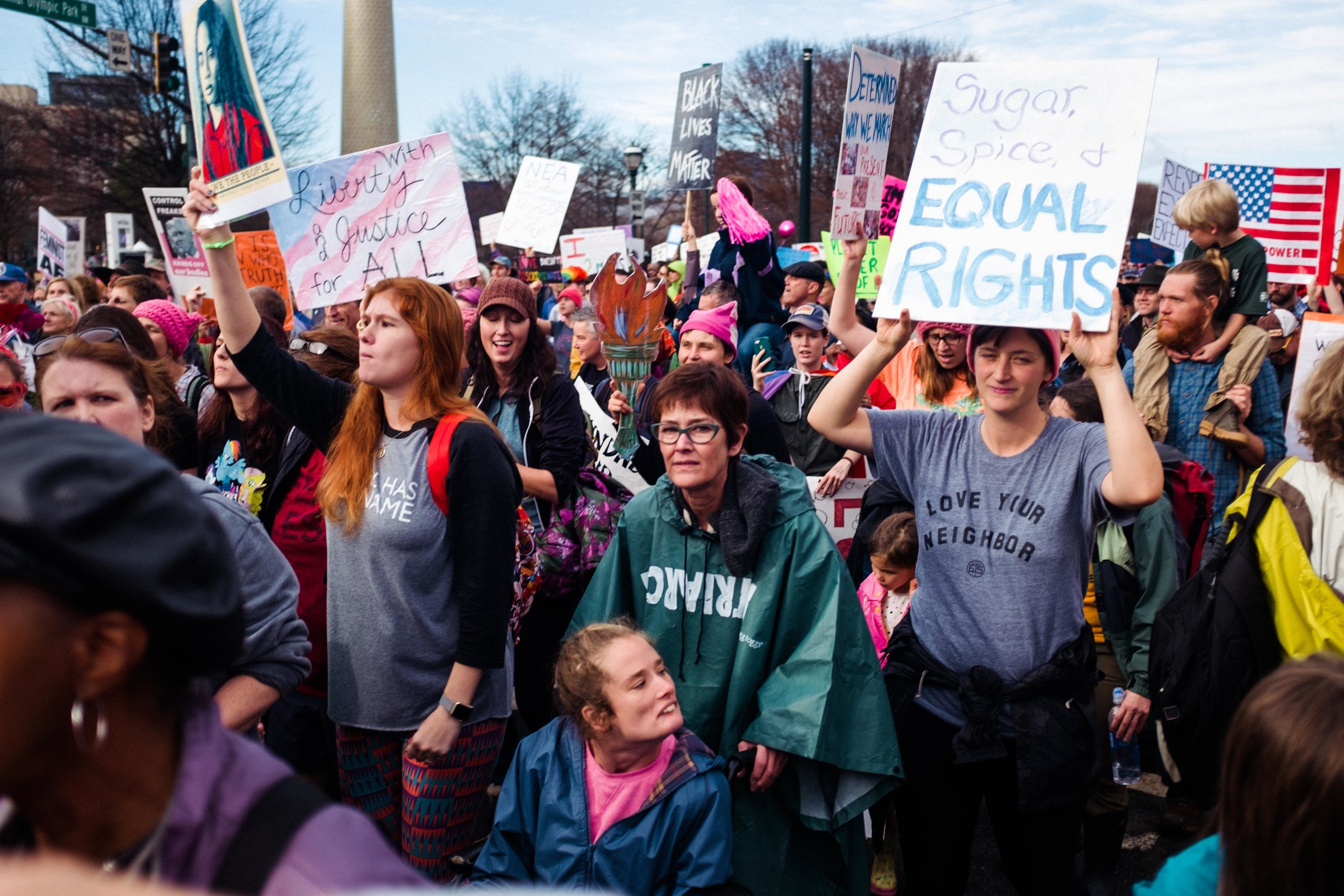atlanta-womens-march-january-2017_16